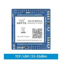 Cojxu e840 ttl 4g02e 4g lte беспроводной модуль m2m устройства