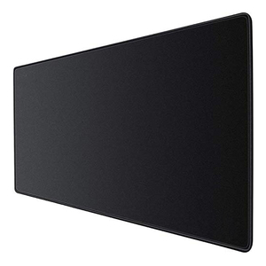 Large Mouse Pad Gaming Computer Mat Mousepad Big Mouse Mat Gamer Office Desk Pad Rubber Keyboard Mausepad For Laptop PC(China)