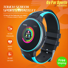 Z8 Smart Watch 24 Heart rate blood oxyen alert wristwatch ip67 Bluetooth alarm clock smart watch sleep monitoring sport pk Z7 Z6(China)