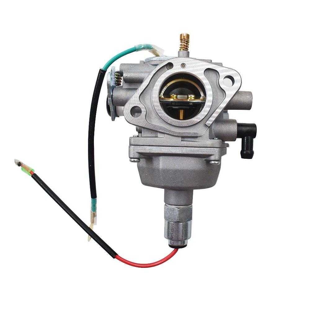 Tools : CARBURETOR Carb for Kohler Engine 32 853 12-S 3285312S 32 853 08-S 3285308S