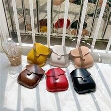 Женская сумка новая модная ракушка в Корейском стиле красивая
