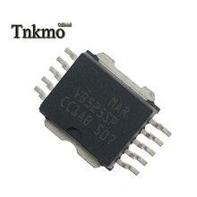 5 Pcs 10 Pcs VB525SP HSOP 10 VB525S HSOP10 VB525 525 Automotive Computer Motor Buis Driver Ic Chip Nieuwe En Originele