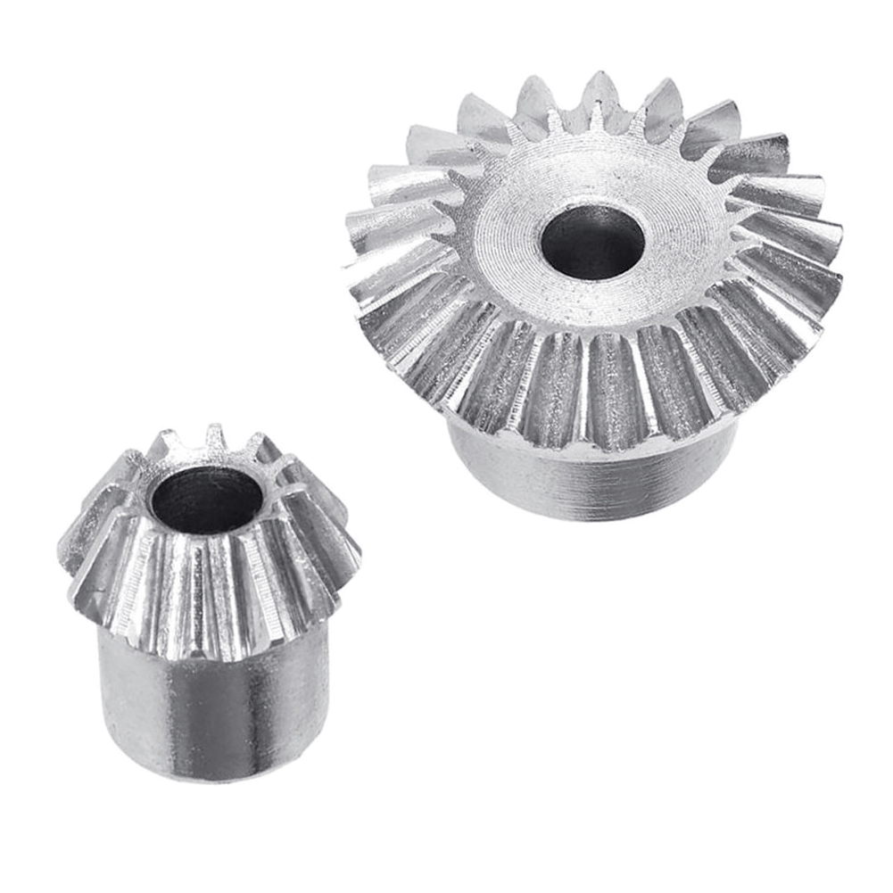 Stainless Steel Screw Wrench Gear Set High Hardness Accessories For Honey Extractor Extracting Repair Beekeeping  Tools