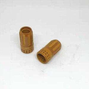Image 1 - Плазменная насадка для вихревого сопла 220857 220994 220997
