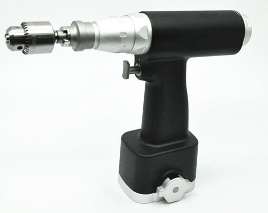 Orthopaedic Reamer Bone Drill For Knee Joint Surgeries MD-3011 High Temperature And High Pressure