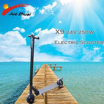 Scooter Eléctrico Adulto, 24V, 250W, Scooter Eléctrico e, escúter, escúter, scooter Eléctrico Adulto, 5Ah