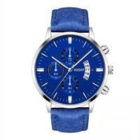 Blue 1PC