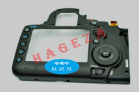 100% New For Canon 5D Mark III 5D3 Back Cover Rear Case Camera Replacement Unit  CY3-1653-020