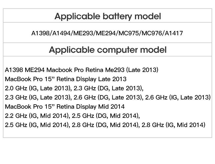 笔记本电池-A1494-详情页---英文版_15