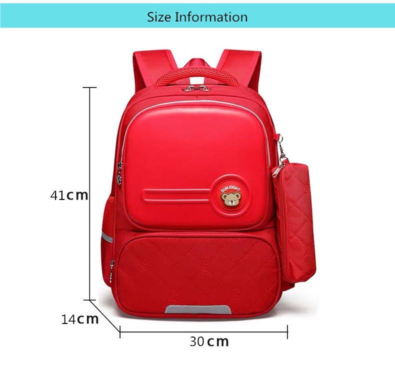 Orthopedic Backpack (10)