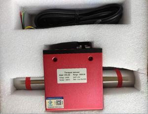 Image 5 - English Version  Dynamic Torque Sensor  rotary sensor .motor speed senor 0 5V/0 10V/4 20mA/mV or RS485 output signal