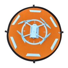 STARTRC 80 см посадочная площадка фартук для FIMI X8 SE Drone