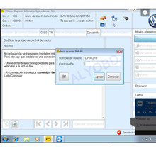 Acesso de login online geko conta online 5054a/6154 geko serviço de login de conta online 4.33/4.13/5.16/5.15/5.26