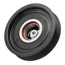 Akcesoria samochodowe A C wymiana ze stali nierdzewnej nadające się do Jeep Compass 2 0 2 4 158388 samochodów tanie tanio Typ zamknięty CN (pochodzenie)