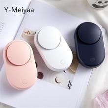 USB Portable Eyelash Fan Dryer Eye Lashes Extension Mascara Glue Fast Dry Fan Blower Glue Grafted Eyelashes Dedicated Dryer 20#