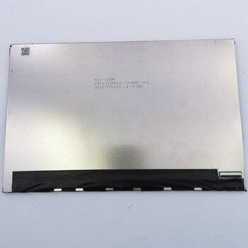 Pantalla LCD Original de 10,1 pulgadas KD101N51-34NP-A1 KD101N51 para Acer Iconia Tab10...