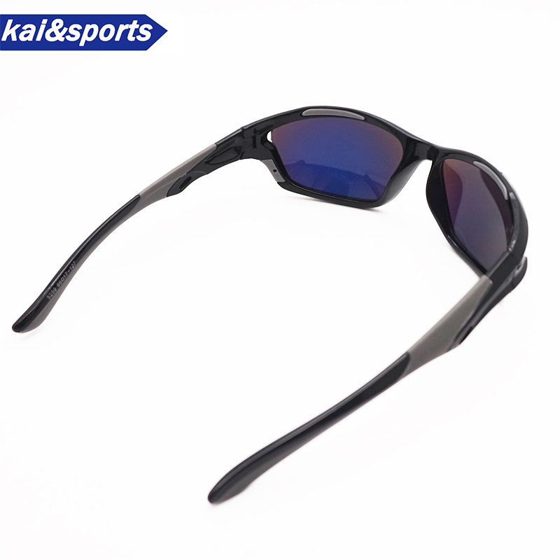 Quality Skiing Goggles Sports Goggles Sunglasses Impact resistance skiing glasses UV400 Outdoor Riding Glasses in Skiing Eyewear from Sports Entertainment