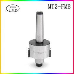 Morse MT2 FMB uchwyt frezarski narzędzie shank centrum obróbcze cnc stożek shank MT FMB22 27 32 narzędzie shank narzędzie tokarskie reszta wrzeciona