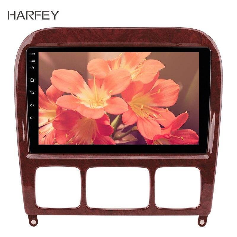 Harfey 2Ddin 9