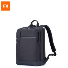 New Original Xiaomi Classic Business Backpacks Large Capacity Students Bags Men Women Travel School Office Laptop Backpack HOT
