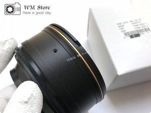 Image 5 - NEW 70 200 2.8 II Lens Hood Mounting Ring Unit Front Fixed Barrel Tube 1C999 833 For Nikon 70 200mm F2.8G AF S ED VR II
