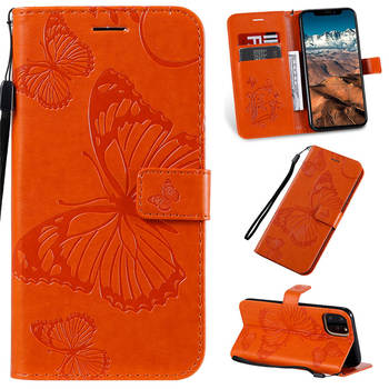 Προστατέψτε το κινητό σας με πολύχρωμες μοντέρνες θήκες Προστασία Κινητών Gadgets MSOW