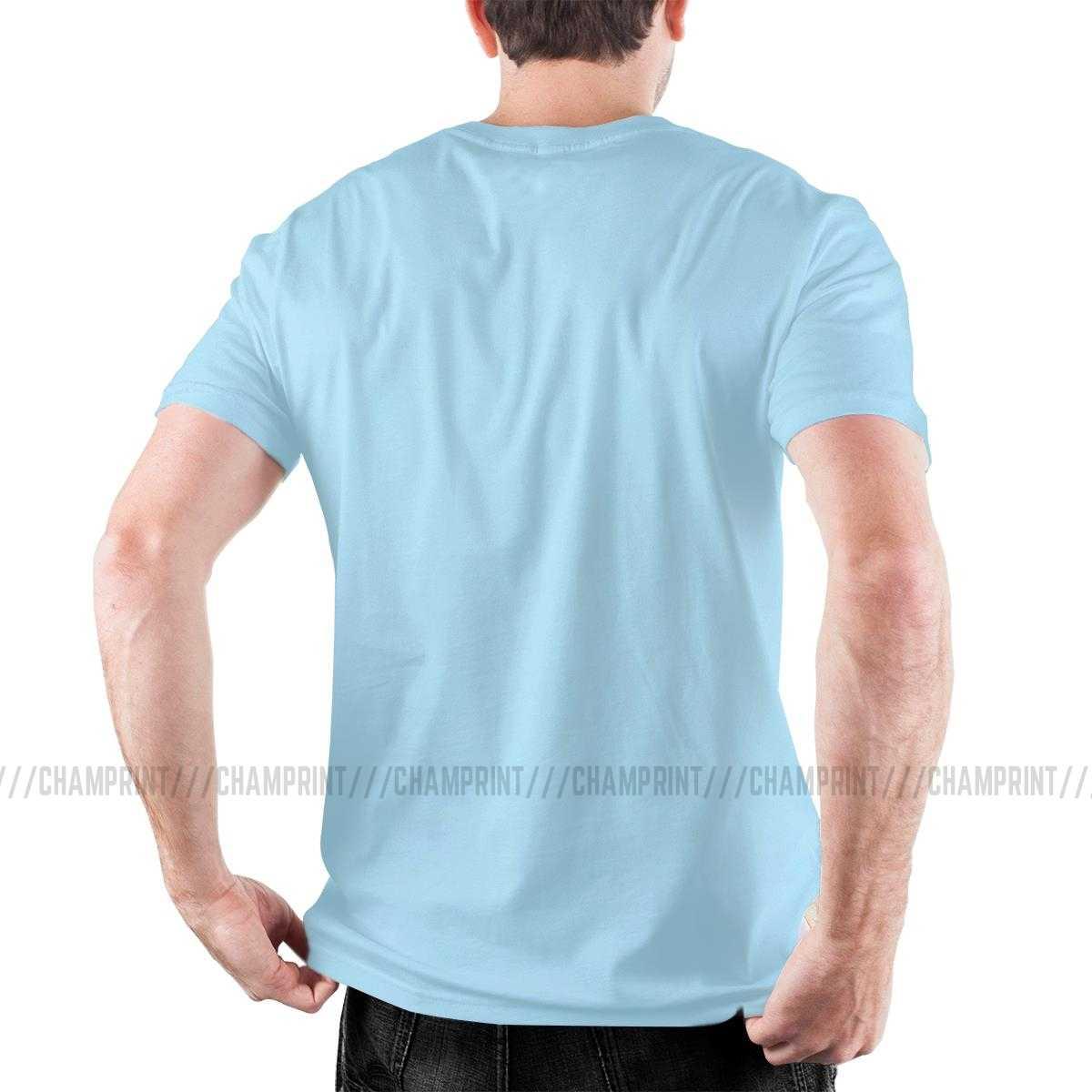 Incredibile Dolce Si Trova Dentista T-Shirt Da Uomo In Puro Cotone T Camicette Odontoiatria Igienista Dentale Dente Denti Manica Corta Tee Shirt Partito