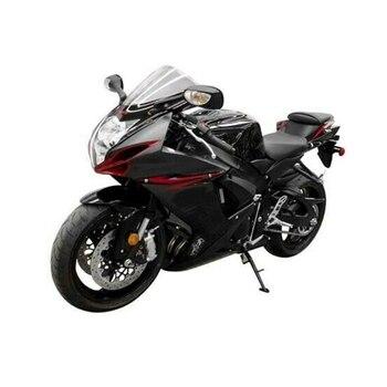 For GSXR 600 750 2011-2019 Matte Black w/ Red Fairing Injection Kit Suzuki GSX-R GS-XR  600 750 2012 2013 14 15 16 17 18