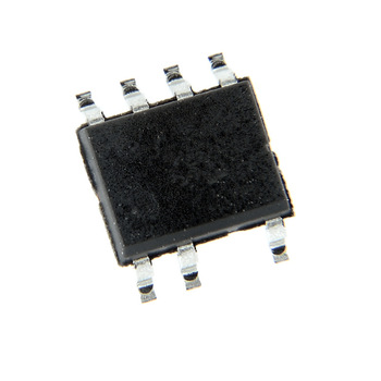 1PCS/lot OPA1632DR OPA1632 OPA 1632 Chip SOP-8 IC Chip New Original image