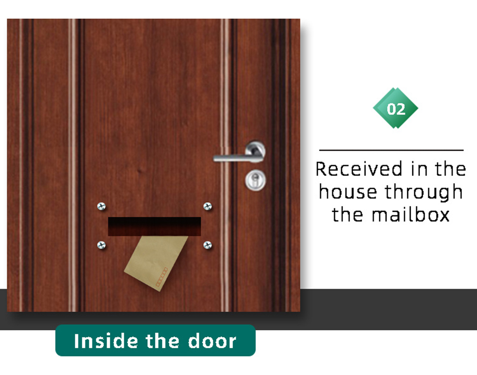 House-Mail-Box-Letter-Plate-for-Outdoor-House-Hotel-Door-Address-Plaque-Mailbox信箱口详情图_10