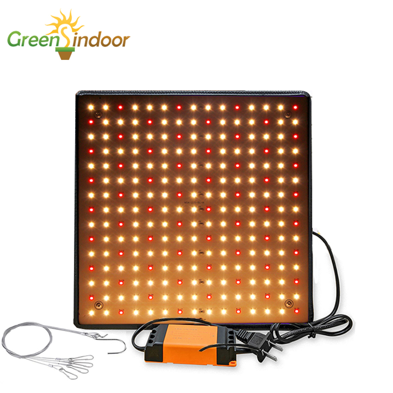 Led Grow Light Full Spectrum 1000W 3500K Phyto Lamp For Plant Led Grow Lights For Indoor Growing Fitolamp Grow Tent Box Growth
