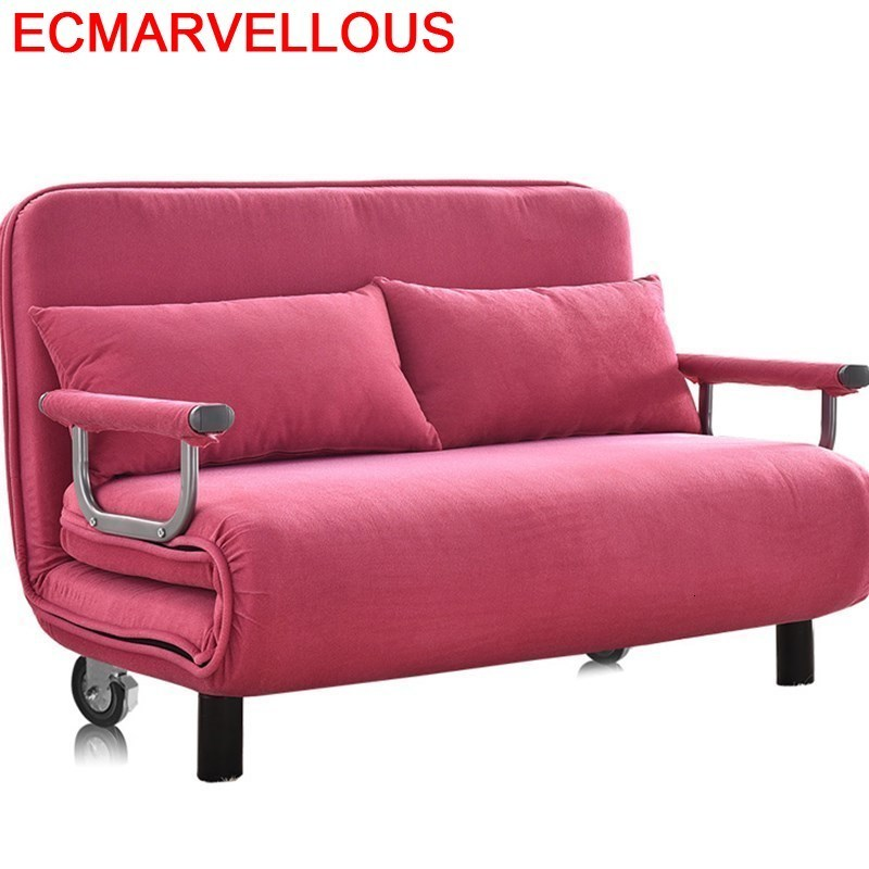 Moderne Couche For Living Room Puff Sectional Meubel Moderno Para Fotel Wypoczynkowy Mobilya Mueble De Sala Furniture Sofa Bed