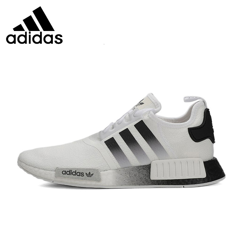 adidas boost shoes aliexpress