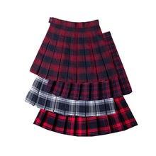 Новая женская юбка сексуальные мини короткие юбки летняя высокая