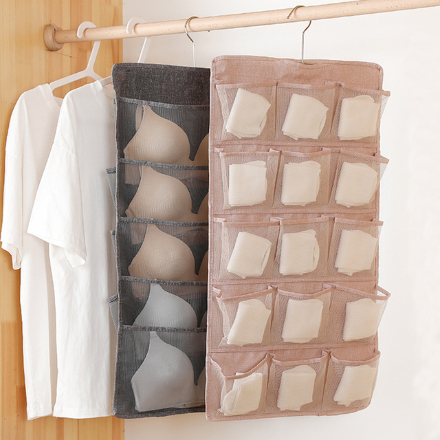 Купить улучшенное нижнее белье искусственная катионная водонепроницаемая картинки цена