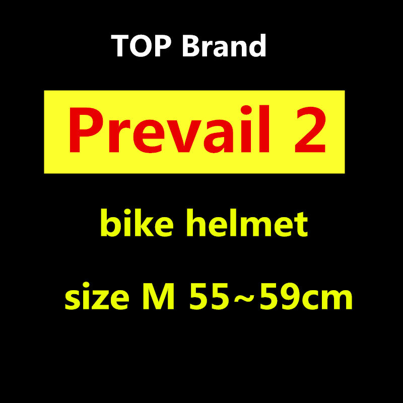 Top Brand Prevail 2 Bike Helmet Red special Road Cycling prevail II Bicycle Helmet Sport Cap Foxe wilier sagan Lazer Cube Bora D