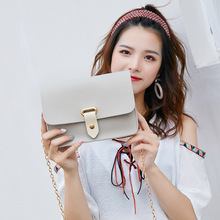 New Fashion Women Messenger bags Cute Wild Version of the slung shoulder small Square bag Trend Mini Women handbags bag new casual fashion loading and unloading handle women leather handbags atmosphere wild shoulder slung middle aged mother bag