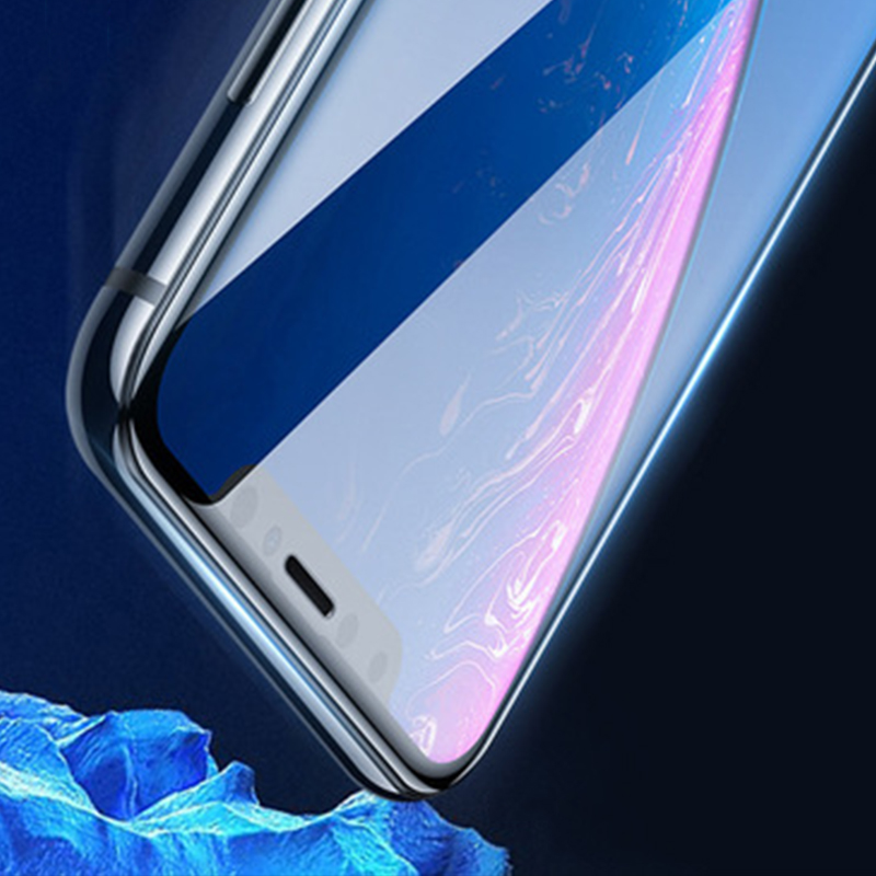 354c29220617dbb219a325e0d68f410c_3D-Full-Glue-Tempered-Glass-For-iPhone-11-11-Pro-9H-Full-Screen-Cover-Screen-Protector