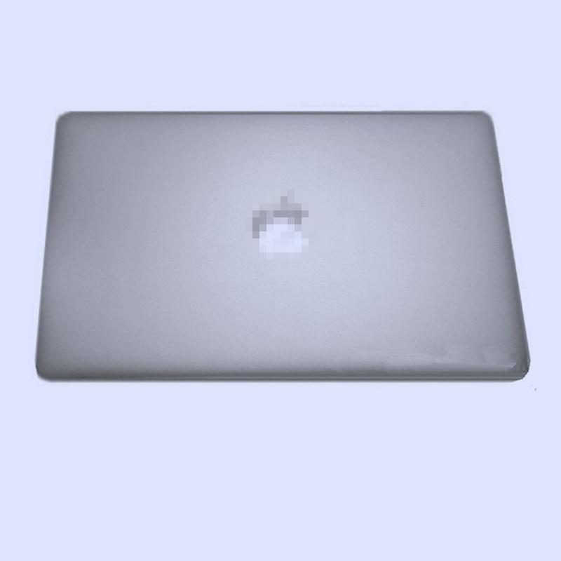 NEW Original For APPLE MacBook Air 11