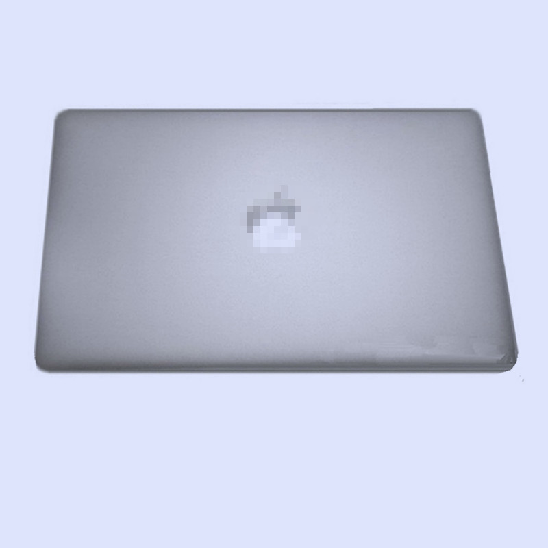 NEW original For APPLE MacBook Air 11 A1370 A1465 laptop LCD Back cover Top Cover A Shell/LCD Front Bezel/Bottom case image