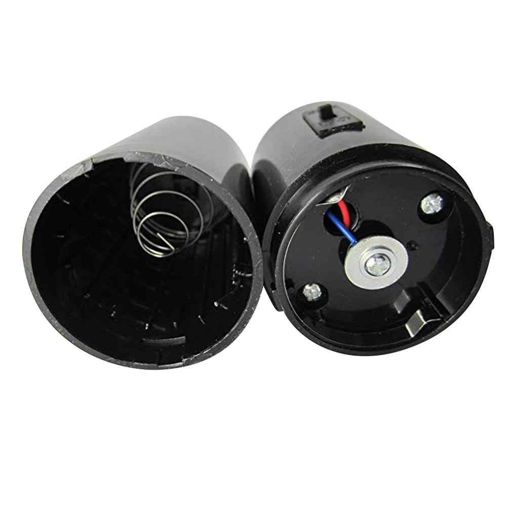 Ветряной двигатель роторный колокольчик двигатель подвесной микро-мотор ремесла ротатор на батарейках ветряной Спиннер мотор