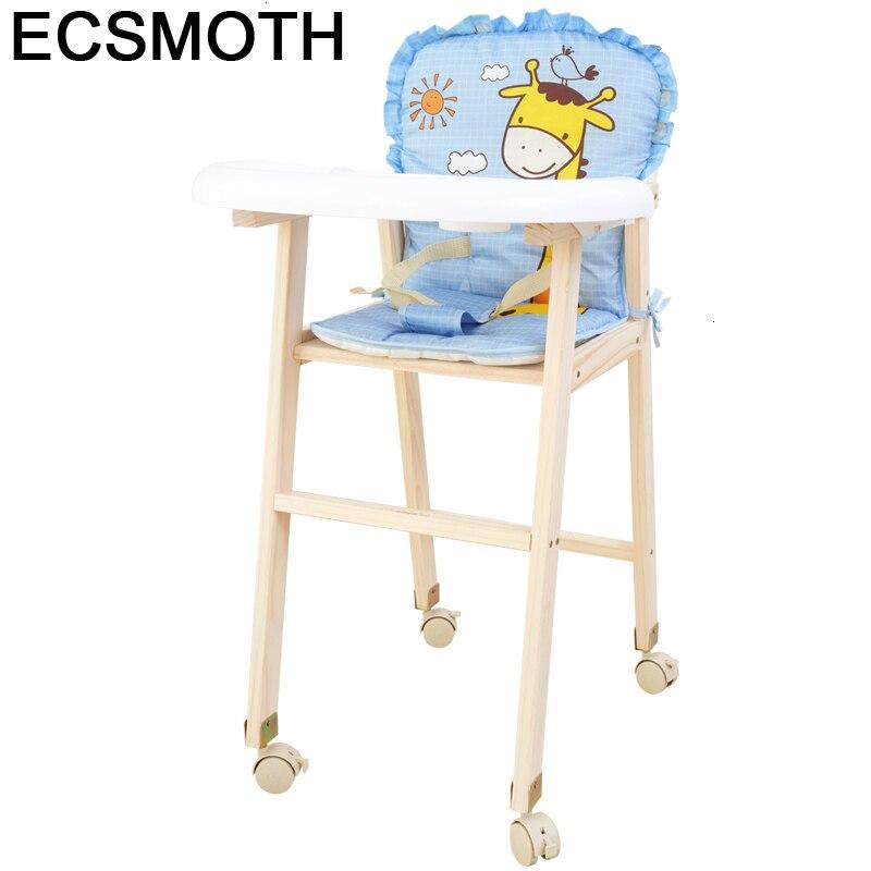 Baby Taburete Giochi Bambini Comedor Sillon Infantil Child Children Fauteuil Enfant Cadeira Furniture Silla Kids Chair