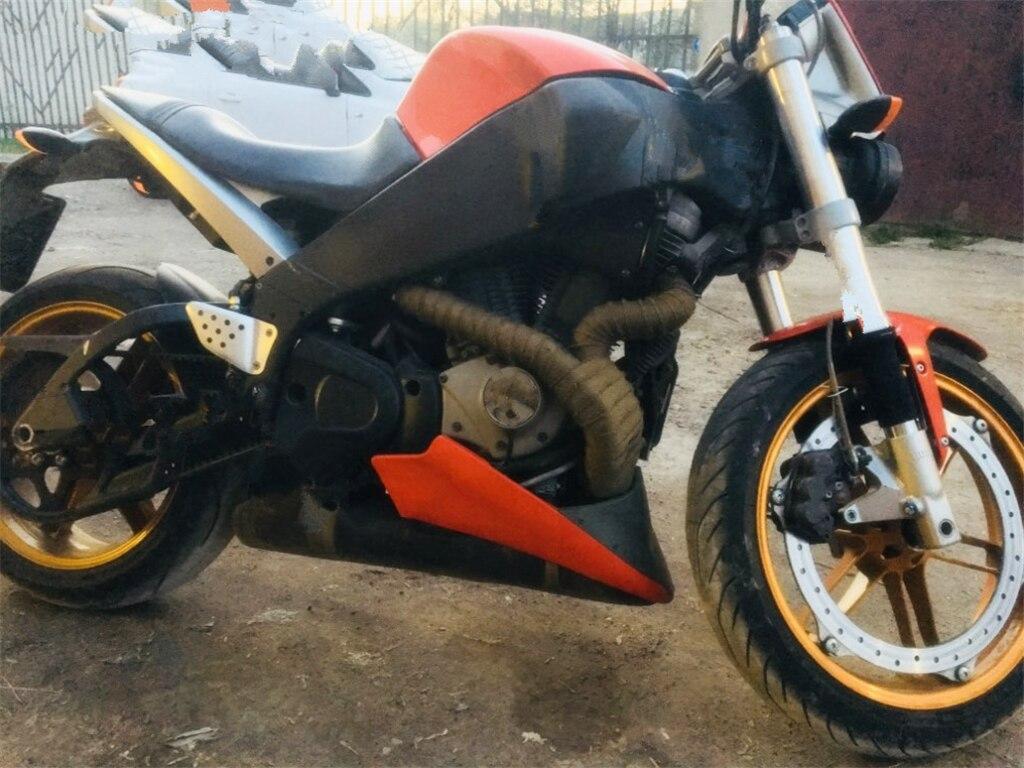Обои 996, Ducati, 1098, sportbike. Мотоциклы foto 17