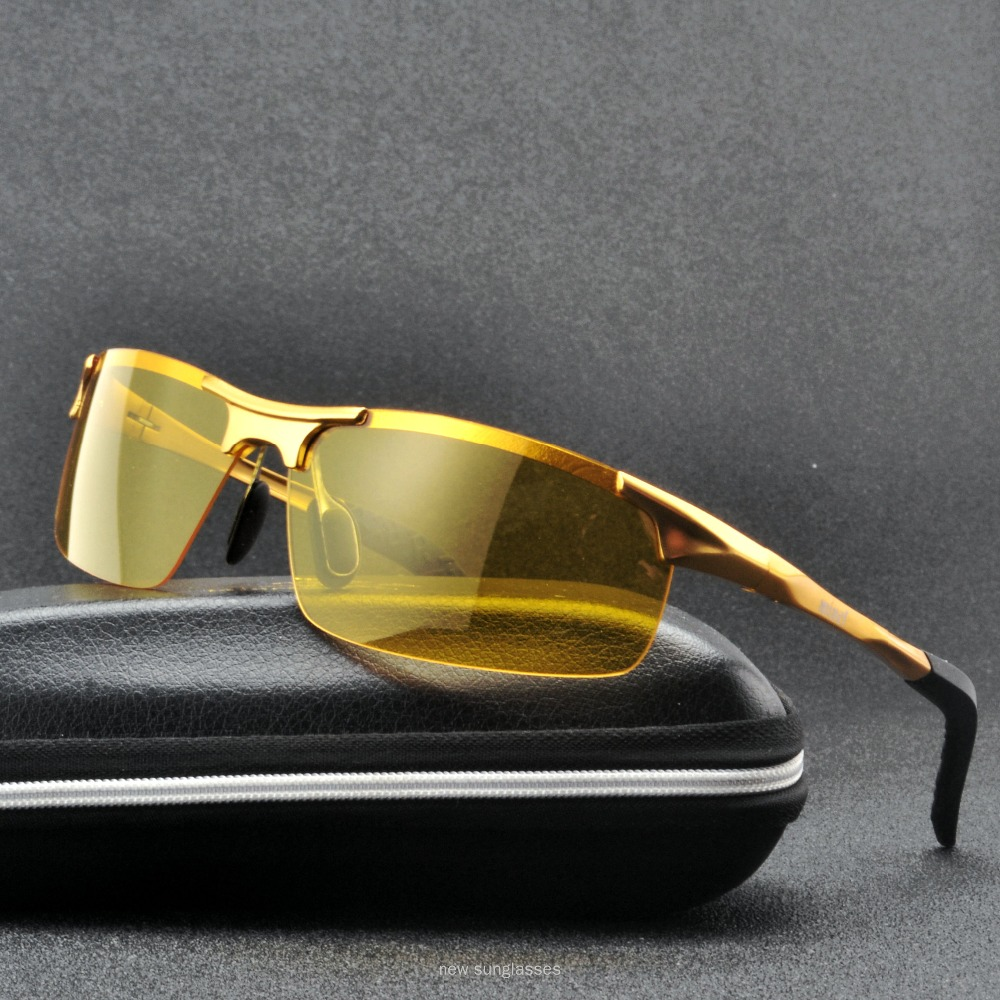 New-Aluminum-Magnesium-Yellow-Sunglasses-Night-Vision-Sunglasses-Men-Fashion-Male-Polarized-Night-Driving-Sun-Glasses (1)