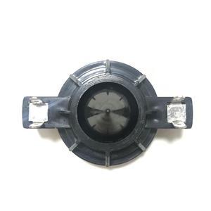 Image 3 - 4PCS EV32 Replacement Diaphragm for EV Electro Voice DH3, DH2010A, 81514XX, SX300 Force S15 S 1502 T22+ T55+ T53 T55
