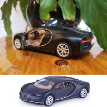 Fashion 1:32 Simulation Brand Sports Car Kids Model Toy Car Desk Decoration Ornaments Pull Back Toys for Children Boys Gift Cool 4pcs magic hair elf trolls ugly baby troll bobby princess base model toy car decoration ornaments