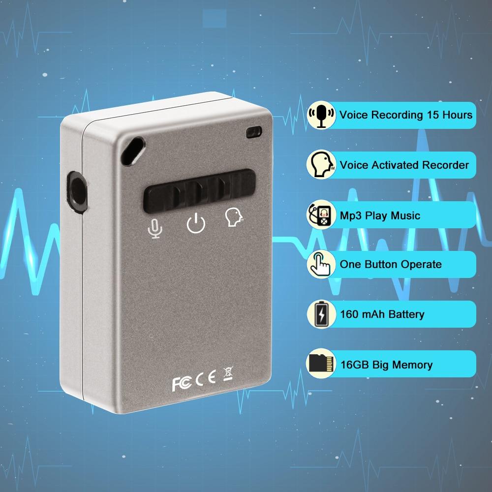 Grabadora de voz Digital, grabadora de sonido activada por 3,5mm, auricular con enchufe USB, 12 horas de grabación, memoria de 16GB GLEDOPTO ZigBee RGB + AAC controlador de tira LED plus DC12-24V trabajar con zigbee3.0 pasarela de smartThings eco plus control de voz