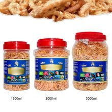 Cichlid Shrimp Fish-Tank-Supplies Aquarium Freeze-Dried Tropical-Fish-Foods Turtle-Feeding