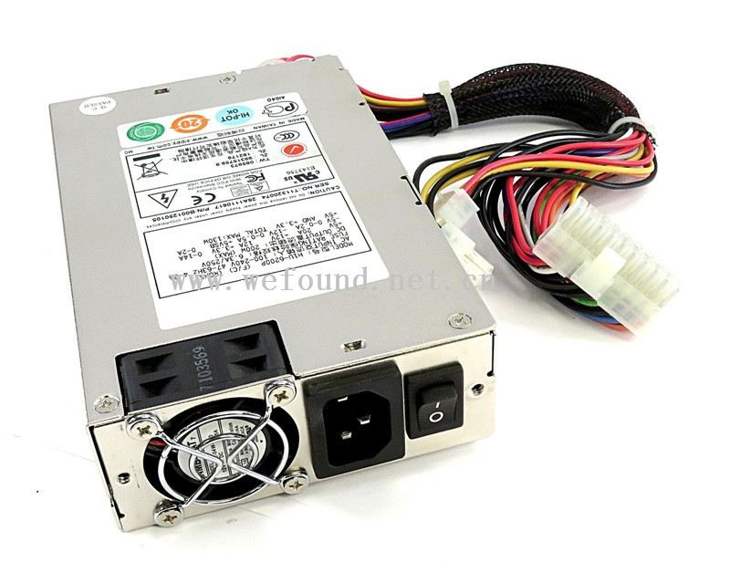 For H1U-6200P 200W 1U Server Industrial Control Industrial Medical Power Supply will fully test before shipping