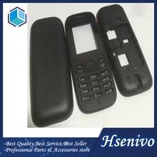 Carcasa para Nokia 105, funda de teléfono móvil con teclado